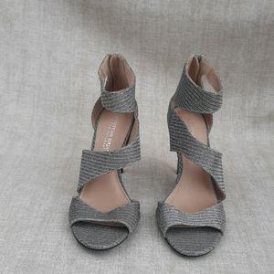 Christian siriano heels